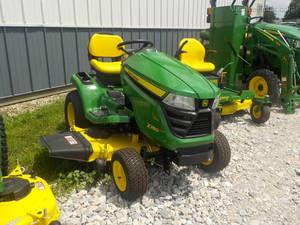 Used Farm Equipment For Sale in NW Iowa | Farm Equipment Dealer