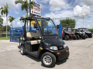 Used Golf Carts For Sale | Miami FL | Motorsports Dealership Motorcycle Golf Cart Type on golf cart design, golf cart features, golf cart classification, golf cart diagnosis, golf cart service, golf cart standards, golf cart maintenance, golf cart material, golf cart storage, golf cart values, golf cart manufacturers, golf cart speed, golf cart usage, golf cart uses, golf cart brands, golf cart lines, golf cart names, golf cart symbols, golf cart dangers, golf cart sizes,