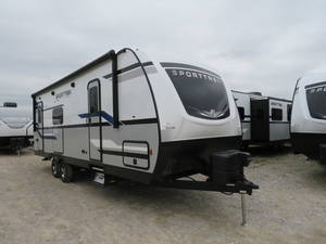 All Inventory Terry Vaughn Rvs Spring The sporttrek was created with 'new to the industry' product concepts to enhance the rv. all inventory terry vaughn rvs spring
