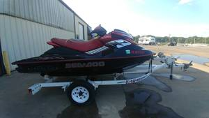 Pre-OWned Boats & Personal Watercrafts in Winchester TN