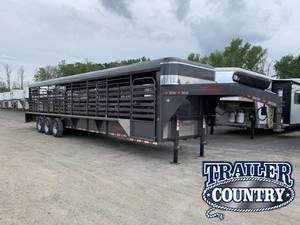 Trailer Country Cabot Ar >> Trailers For Sale Near Houston San Antonio Odessa