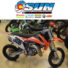 Used ATVs For Sale in Denver - Used UTVs For Sale