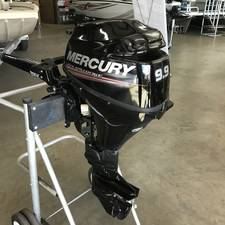 Pre-Owned Inventory   Counce Marine, Inc