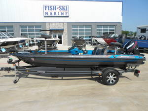 Used Boats For Sale | Denton & Gainesville, TX | Used Boat