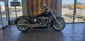 Current New Inventory   West Coast H-D®
