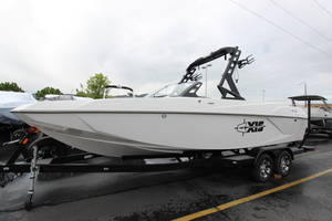 Current New Inventory | Taylor's Boats
