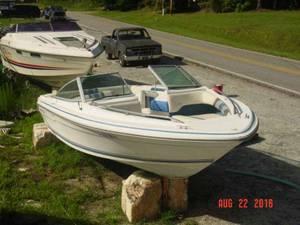 Sea Ray Boats For Sale | Dawsonville, GA | Sea Ray Dealer