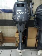 Yamaha Marine Outboard Motors For Sale in New Jersey Near