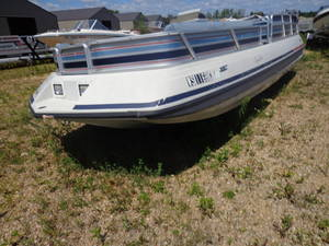 Junkyard Boats For Sale In Shawano Wi Junkyard Boat Dealer