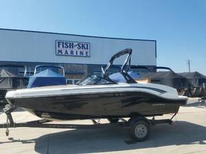 Bayliner Boats For Sale Near Denton TX | Bayliner Dealer