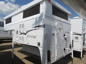 Northstar Campers For Sale | near Denver, CO | Northstar Dealer