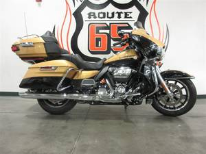 pre-owned inventory | route 65 harley-davidson®