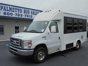 Used Church Buses For Sale South Carolina Georgia