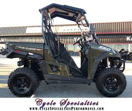 New Atvs Utvs Motorcycles For Sale Cycle Specialties