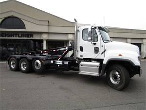 All Inventory | Freightliner of Hartford