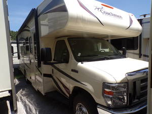 Current New Inventory Ron Hoover Rv. 2019 Coachmen Freelander 24fs San Antonio. Ford. Ford E 450 Motorhome Vacuum Diagram At Scoala.co