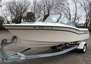 Grady White Boats For Sale | Chesapeake, VA | Grady White Dealer