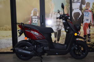 Scooters For Sale | Chatsworth Los Angeles CA | Powersports Dealership