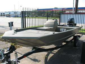 Current New Inventory | Premier Yamaha