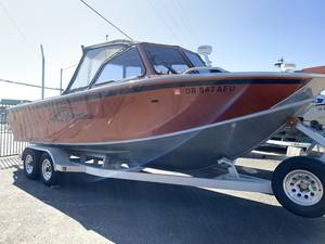 Pre-Owned and Used Willie Boats For Sale in Coos Bay and