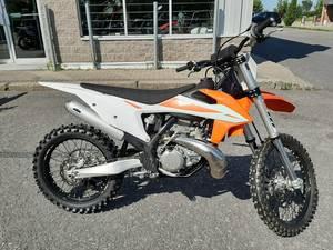 Ktm Dealers Ontario >> Pre Owned Inventory Wheelsport