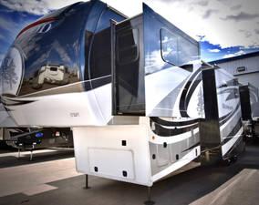 Redwood RVs For Sale   Midland & Odessa TX   Redwood RV Dealer