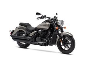 Suzuki Motorcycles For Sale Miami Fl New 2018 Suzuki Motorcycles