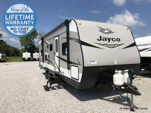 New RVs and Campers For Sale in Aberdeen, MS near Memphis, TN