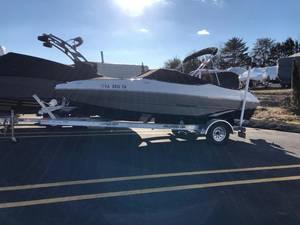 Used Boats & RVs For Sale | Woodbridge, VA | Boat & RV Dealer
