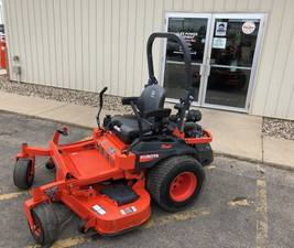 Used Lawn Mowers For Sale Alexandria Mn