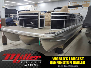 Pre-Owned Inventory | Miller Marine