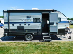 All Inventory | Lee's Auto & RV Ranch