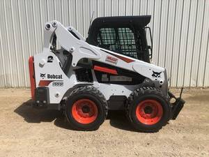 Used Skid Steers For Sale | Southern Wisconsin | Equipment