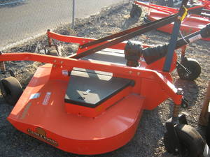 Pre-Owned Inventory | Central Equipment