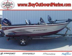 Current New Inventory | Bay Outboard Marine