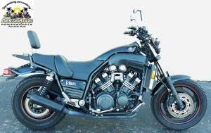 Yamaha Motorcycles For Sale in Punta Gorda, Florida, near Fort Myers