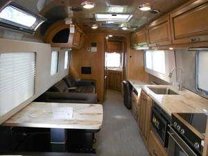 Airstream Travel Trailers For Sale in Gulfport, Mississippi