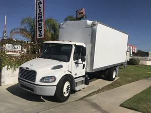 All Inventory | United Truck Centers, Inc