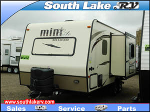 Pre-Owned Inventory | South Lake RV