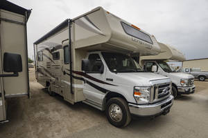 Used RVs For Sale | Boise ID | Used RV Dealer