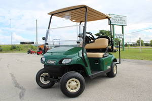 on used gas golf carts for sale washington state.html