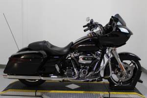 Boston Harley Davidson >> Used Harley Davidson Motorcycles For Sale In Boston