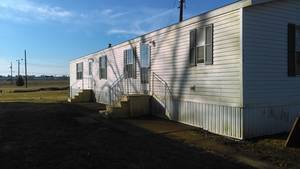 Pre-Owned Inventory | Greenlawn Homes on 1989 fleetwood mobile home, 1988 14 x 66 single wide mobile home, double wide trailer home,