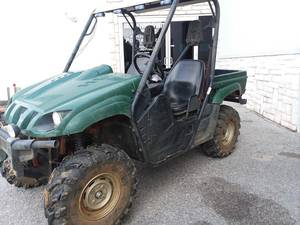 Used UTVs for Sale | Athens & Tyler, TX | UTV Dealership
