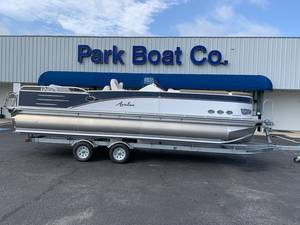 All Inventory | Park Boat Companies
