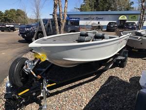 Current New Inventory | Boat Sport Marina