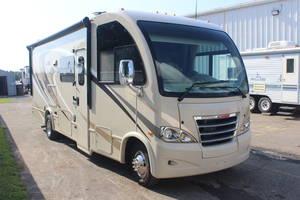 Used RVs For Sale   Virginia Beach, VA   Used Camper Sales