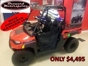 Pre-Owned Inventory | Florida | Broward Motorsports