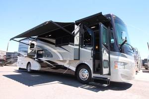 Pre-Owned Inventory | Robert Crist and Company RV