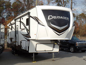 Charlotte Rv Show 2020.Rv Sales Charlotte Carolina Coach Campers For Sale